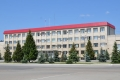 Два сотрудника администрации Шадринска госпитализированы с COVID-19
