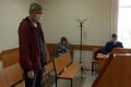 В курганском суде начался суд над председателем областной федерации футбола