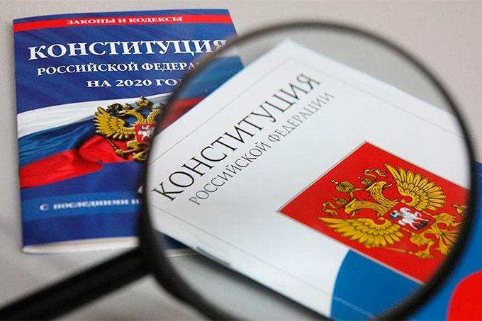 В Шадринске проголосовало 49,75% избирателей, 70,87% из них поддержали поправки в Конституцию РФ