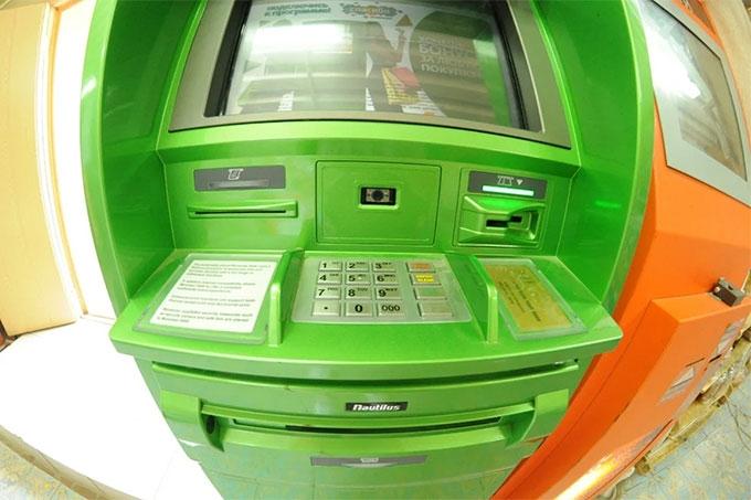 Двое жителей Шадринска обвиняются в кражах с банковских счетов