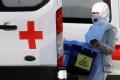 Самому младшему - 1 месяц, старшему - 94 года: В Шадринске продолжают выявлять случаи COVID-19