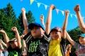 В Шадринске открываются летние лагеря