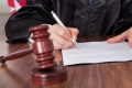 За дачу ложных показаний шадринец предстанет перед судом
