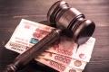 За нарушение режима самоизоляции оштрафована жительница Кургана