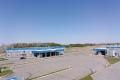 На пограничном пункте в Петухово планируется проведение ремонтных работ
