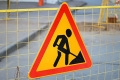 Движение по мосту через реку Миасс будет временно прекращено