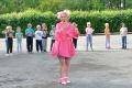 В Шадринске начали работу лагеря с дневным пребыванием детей