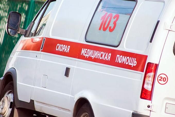 За неделю в Шадринске выявлено 14 случаев COVID-19