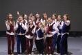 Известны имена лауреатов молодежных премий города Шадринска
