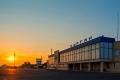 С сентября возобновляются вечерние авиарейсы в Москву