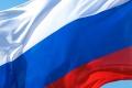 Программа праздничных мероприятий в День Государственного флага