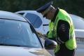 На дорогах пройдут массовые проверки водителей на алкогольное опьянение