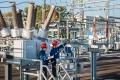 О плановых и аварийных отключениях электроэнергии можно узнать онлайн