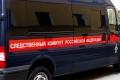 В Шадринске ограбили пенсионерку и подожгли квартиру