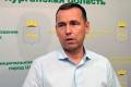 Вадим Шумков: «Таких темпов развития в городе не было»