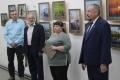 Уральский путешественник Николай Рундквист представил уникальный фотоальбом «Курганское Зауралье»