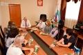 Количество школьников в Шадринске увеличивается