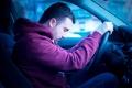 Участились случаи гибели людей на дорогах в темное время суток