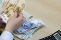 Услуга натуральная или денежная: Выбор нужно сделать до 1 октября