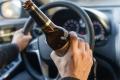 Проблема пьянства остается актуальной для Зауралья