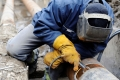 Отопительный сезон близко: Энергоснабжающая организация отчиталась о работе