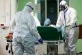 В регионе 30 новых случаев коронавируса