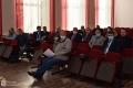 Избраны члены Общественной палаты Шадринска