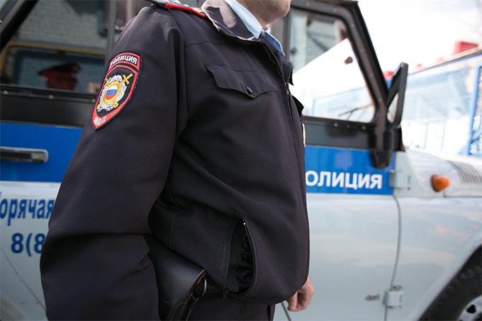 В Шадринске женщина присвоила себе чужой гаджет