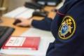 В Куртамышском районе в доме обнаружены тела двух женщин