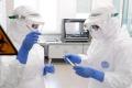 Рекордное число заболевших во вторую волну распространения коронавируса