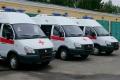 66 новых случаев за сутки: Абсолютный рекорд заболеваемости коронавирусом в Зауралье