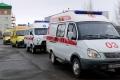 В России установлен рекорд по заболеваемости коронавирусом