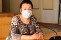 Поликлиники приостанавливают оказание плановой медицинской помощи у узких специалистов