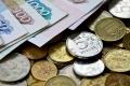Сколько коронавирус живет на купюрах и монетах