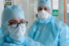 Антирекорд обновлен: За сутки выявлено 76 инфицированных COVID-19