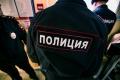 В Шадринске задержан подозреваемый в краже из квартиры