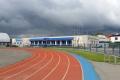 В регионе запрещены спортивные, зрелищные, публичные и иные массовые мероприятия