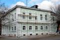 В Шадринске продолжается ремонт исторических зданий