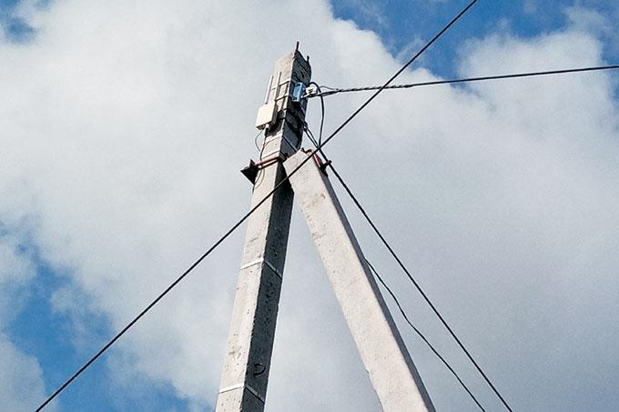«Ростелеком» обеспечил доступом к сети интернет жителей еще 20 населенных пунктов Курганской области