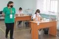 В Шадринске прошел региональный этап национального профессионального чемпионата «Абилимпикс»