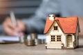 Увеличена субсидия на строительство и покупку индивидуальных жилых домов