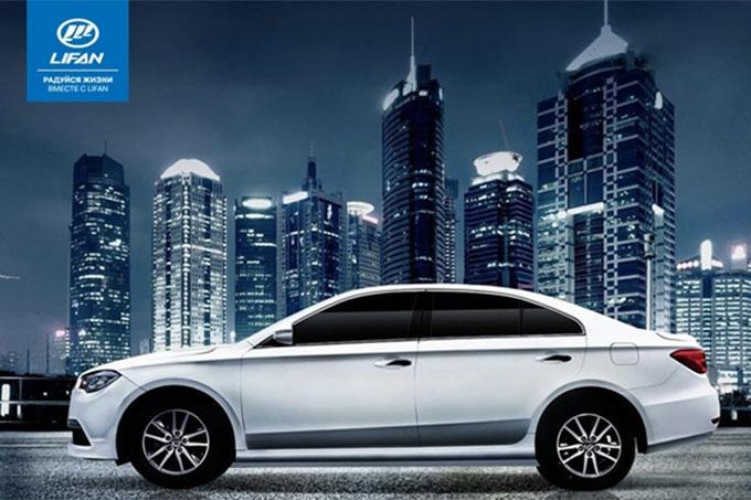 Купить новый автомобиль от 602 607 рублей в 2020 году реально?