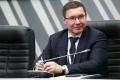 Владимир Якушев - новый полпред президента в УрФО