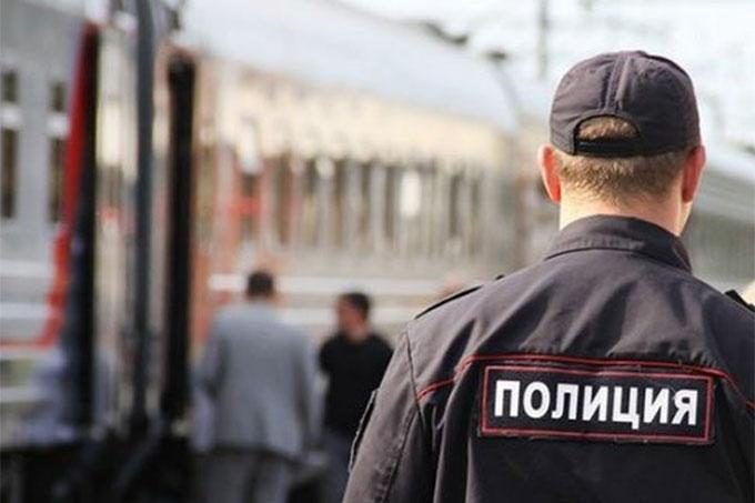 В Шадринске местный житель задержан с наркотиками