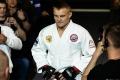 Курганский боец ММА Денис Лаврентьев стал победителем турнира PaRUS Fight Championship