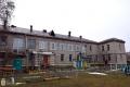 В детском саду №14 завершился масштабный ремонт