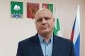 Главой Половинского района избран Вадим Меньщиков