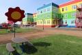 В Шадринске появится новый детский сад