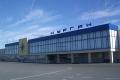 Планируется открыть авиарейсы Курган - Сочи и Курган - Симферополь