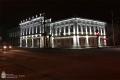 В городе завершается ремонт на 11 объектах культурного наследия